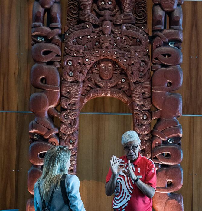 Wellington_NewZealand_CitizensoftheWorld_DominicLoneraganPhotography_MeghanMcTavish_TravelPhotography_291115_0175